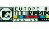 MTV_Europe_Music_Awards_1996_logo