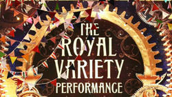 THE-ROYAL-VARIETY-PERFORMANCE