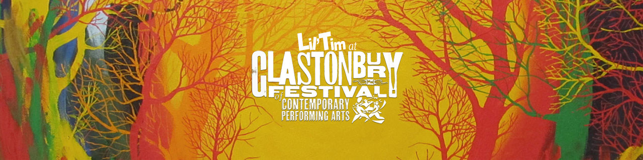 glastonbury liltim_mini