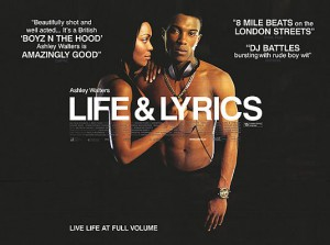 life_and_lyrics