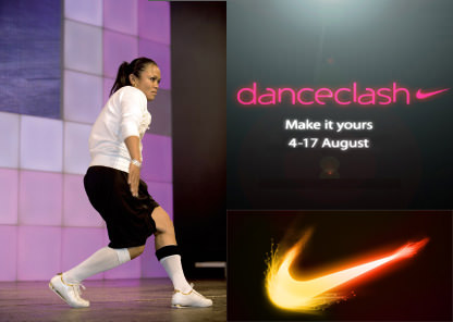 25-Nike-DanceClash